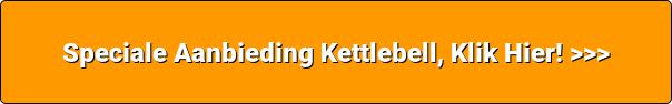 kettlebell oefeningen beginners