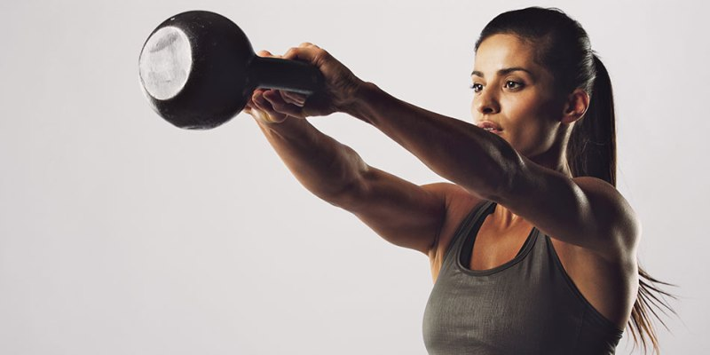 dieet snel 5 kilo afvallen in 1 week