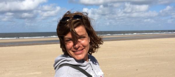 paleo dieet kritiek, foto Ivana Zeelenberg, sneldirectafvallen.nl