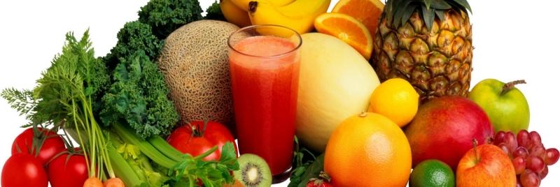 gezonde en lekkere recepten