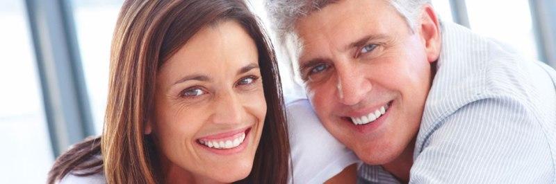 hoe verlies je buikvet, man en vrouw gelukkig en gezond