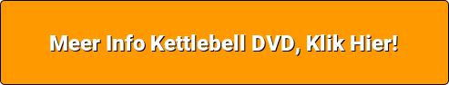oefeningen met kettlebell voor beginners