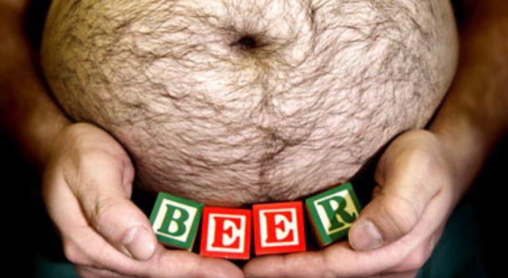 stoppen met alcohol drinken