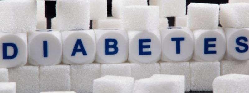 mag je ook sapvasten als je diabetes hebt