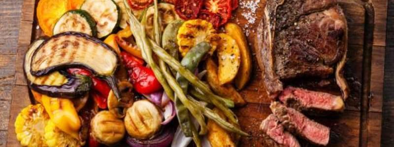 hoe begin ik met het paleo dieet