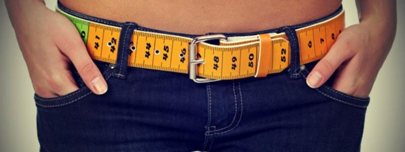 met welk dieet kom je van je suikerverslaving af