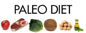paleo dieet