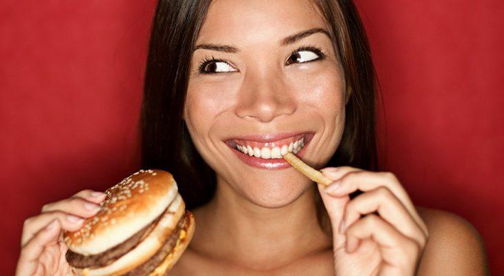 mag ik zondigen tijdens het paleo dieet