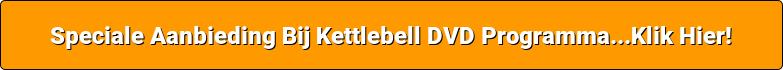 hoeveel val je af met kettlebells